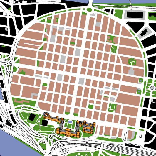 Mannheimer_Schloss-wiki-neu