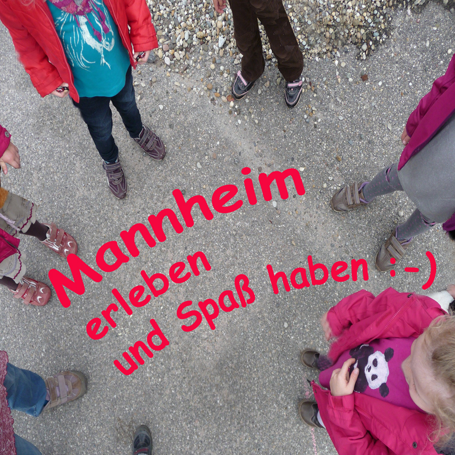 Read more about the article Kindergarten: Leben am Hofe des Kurfürsten (Kinder 4 – 6 Jahre)