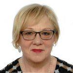 Elke Gallé