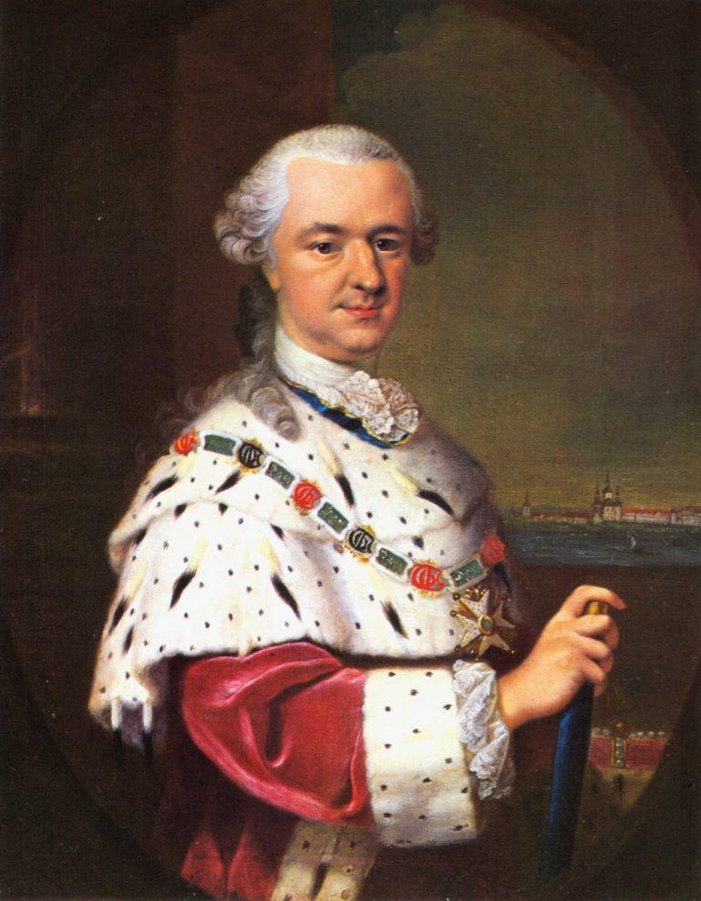 Karl_Theodor,_Kurfürst_(1742-1799)-wiki