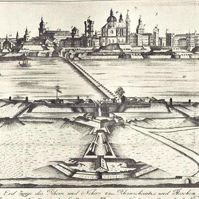 RheinschanzeMannheim-wiki-klein