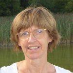 Elisabeth Strittmatter-Halfar