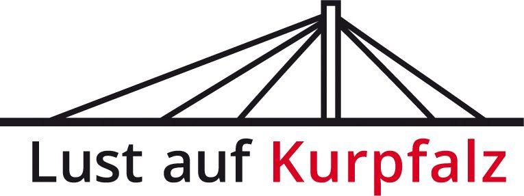 Gästeführerverein für die Metropolregion Rhein-Neckar